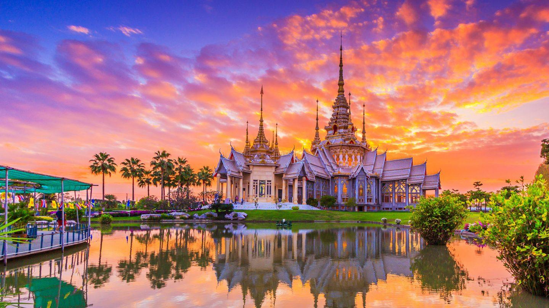Requisitos-para-viajar-a-Tailandia-1440x810