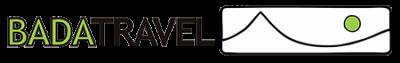Badatravel - Agencia de Viajes en Badajoz