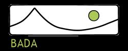 logo-badatravel-con-licencia